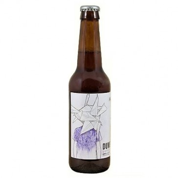 Cerveza artesanal Dumbstruck Super Citra Ale Jakobsland Brewers