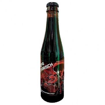 Cerveza artesanal Aupa Tovarisch Laugar