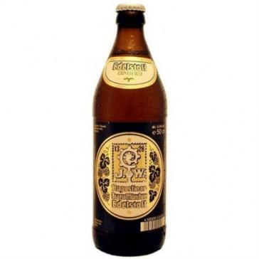 Cerveza artesanal Edelstoff