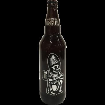 Cerveza artesanal Dead Guy Ale Rogue