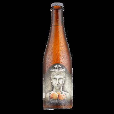 Cerveza artesanal Garçon de Ferme Wicked Weed