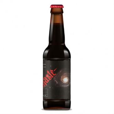 Cerveza artesanal Tumeaine