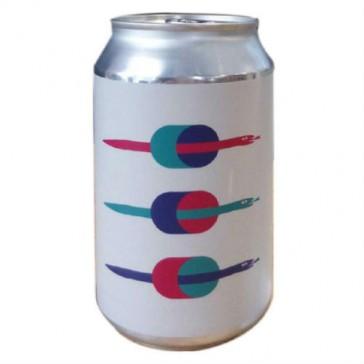 Cerveza artesanal Combo Soma Beer