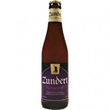 Cerveza artesana Zundert