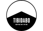 Tibidabo Brewing