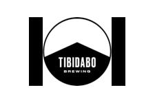 Tibidabo Brewing. L'Hospitalet de Llobregat, Barcelona.