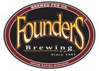 Founder's