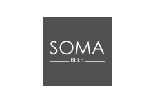 Soma Beer. Girona.