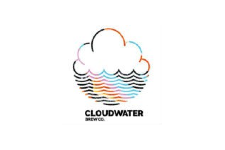 Cloudwater Brew Co. Manchester, Lancashire England