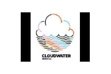 Cloudwater Brew Co. Manchester, Lancashire England