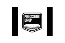 Pressure Drop Brewing. London, England.