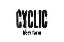 Cyclic Beer Farm. Barcelona, Catalunya.