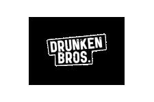 Drunken Bros. Getxo - Leioa, Bizkaia.