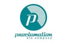 Proclamation Ale Company. Warwick, RI United States.
