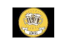 Cervezas de procedencia alemana