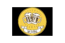 Cervezas artesanas sin alcohol