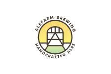 Alefarm Brewing. Dinamarca.