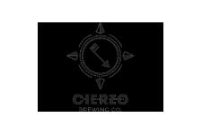 Cierzo Brewing Co. Zaragoza, Aragón.