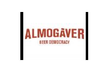 Cerveses Almogàver. Barcelona.