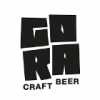 Gora Craft Beer