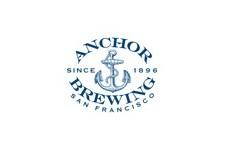 Anchor Brewing Company, San Francisco, CA United States.