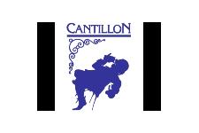 Brasserie Cantillon Brewery es una pequeña cervecería belga.