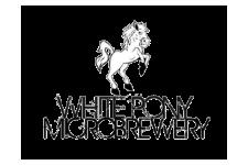 White Pony Microbrewery es una actividad cervecera italo-belga.