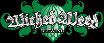 La micro cervecera de Ashevill, Estados Unidos.