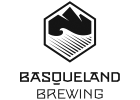 Basqueland Brewing Project