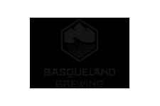 Basqueland Brewing. Hernani, Gipuzkoa.