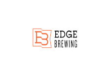 Edge Brewing Barcelona. Barcelona, Barcelona.
