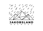 Jakobsland Brewers