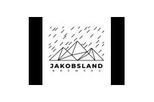Jakobsland Brewers. Galicia.