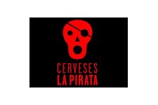 Cerveses La Pirata Súria, Barcelona, Catalunya.