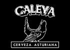 Caleya