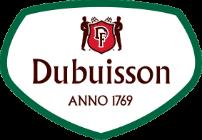 Duibuisson
