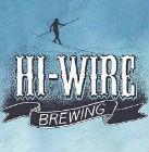 Hi Wire