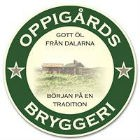 Oppigards Bryggeri