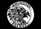 Amundsen Brewery
