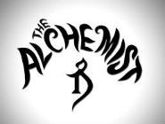 The Alchemist Brewery