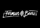 Fermun Beer
