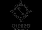 Cierzo Brewing