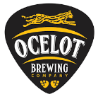 Ocelot Brewing