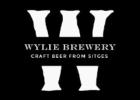 Wylie Brewery