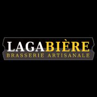 Lagabiere Brasserie Artisanale