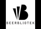Beerbliotek