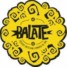 Balate