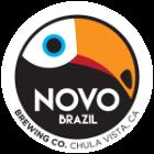 Novo Brazil