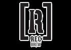 Rec Brew