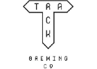 Track Brewing